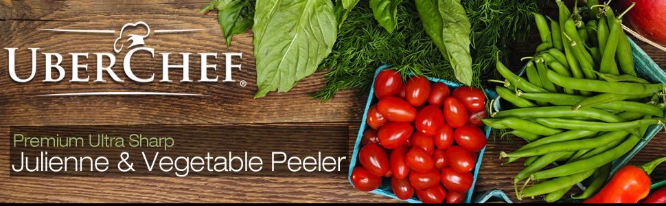 julienne peeler, vegetable peeler, peelers, peeler, zoodles, spiralizer