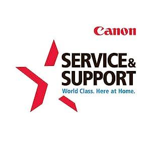 canon support, canon customer service, canon help, printer help