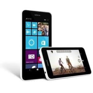 Amazon.com: T-mobile Nokia Lumia 635 – sin contrato teléfono ...