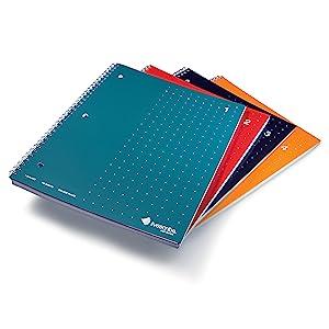 Livescribe Notebook