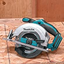 makita cordless circular saw xss01 xss02z