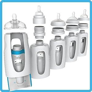 breastmilk, tommee tippee, medela, lansinoh, breastmilk storage, breastmilk storage bag, twist pouch