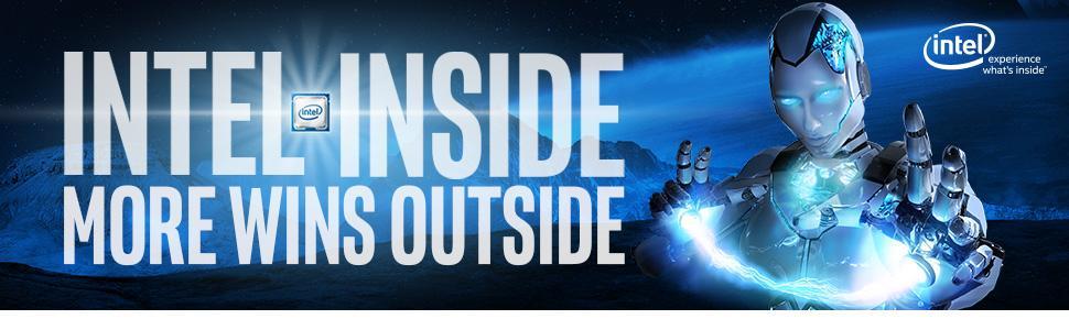 Intel Core i5, Intel i5, Intel Processor