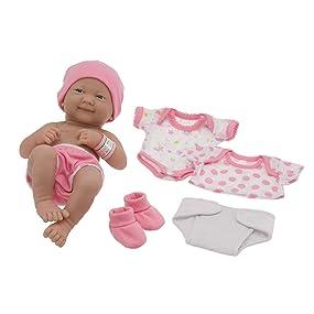 amazon canada baby stuff