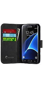galaxy s7 wallet case