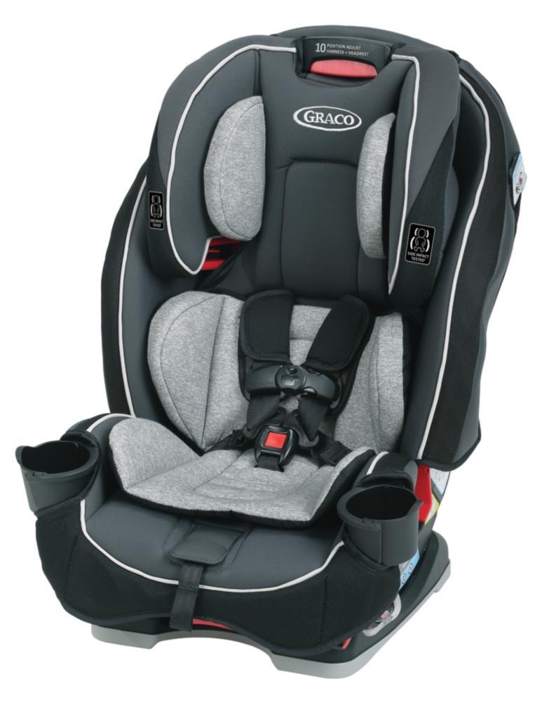 Buy Graco Car Seat India