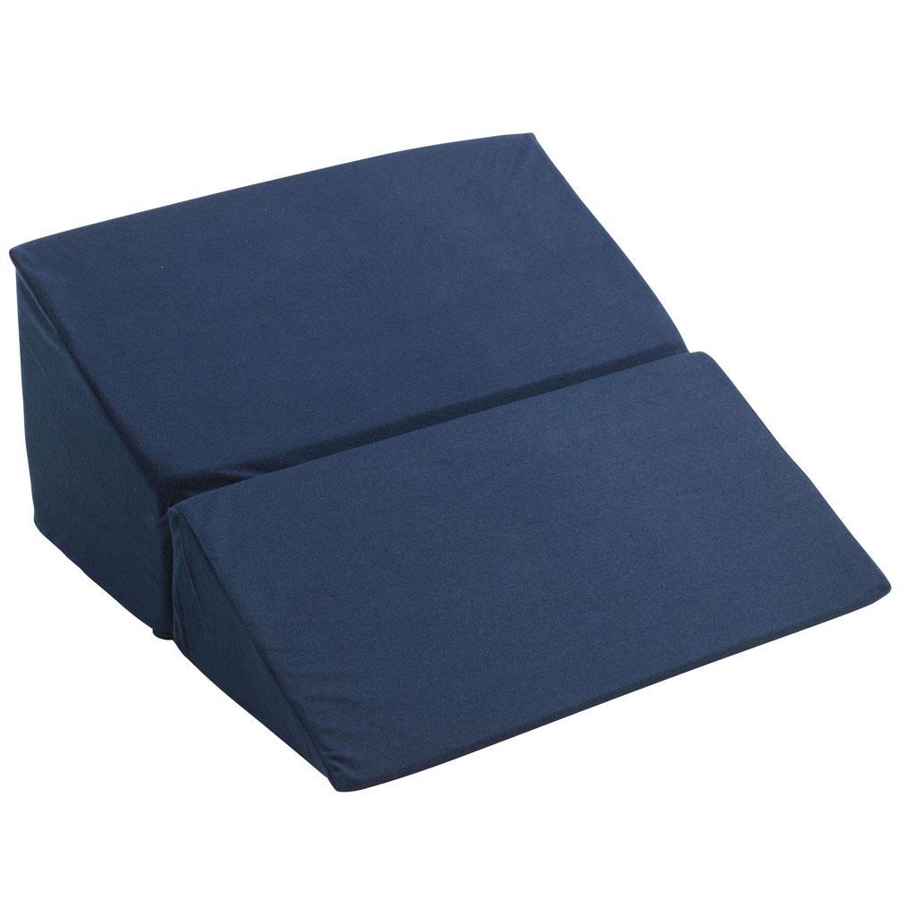 Amazon.com: Drive Medical Folding Bed Wedge, 12