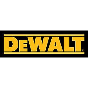 Dewalt D180002 Standard Electricians Bi Metal Hole Saw Kit
