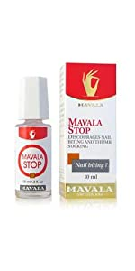 Mavala Switzerland Repairing Night Cream for Hands 70ml/2.4 oz Le Mieux Eye & Lip Cream 0.5oz_15ml New In Box SEALED-02