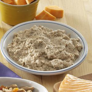 natural dog food,grain free canned dog food,grain free dog food,dog food grain free