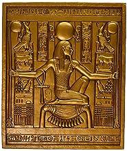 egyptian decor