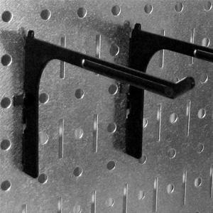 Wall Control pegs, slotted pegboard pegs, pegboard, peg-board