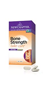 bone strength, calcium, magnesium, bone health, bone support, calcium supplement, vitamin D3