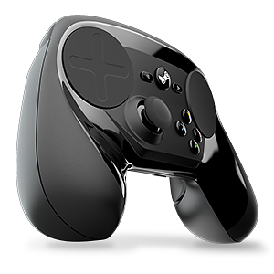 Amazon.in: Buy Valve V000937-00 Steam Controller Online at ...Valve Console Controller