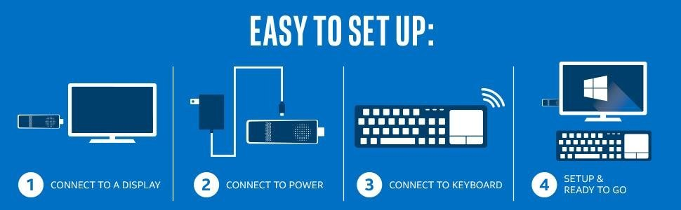 Amazon.com: Intel dispositivo para computadora CS125 con ...