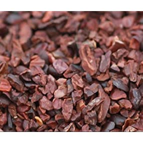 cacao cocoa raw healthy snack chocolate
