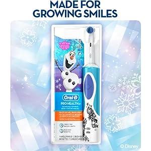 oral b electric toothbrush, electric toothbrush best electric toothbrush electric toothbrush reviews
