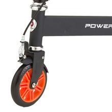 Amazon.com: Monopatín Razor PowerWing Caster: Sports ...