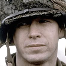 Amazon.com: Band of Brothers: Damian Lewis, Ron Livingston