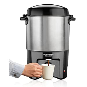 Image Result For Coffee Urns Cup Amazon