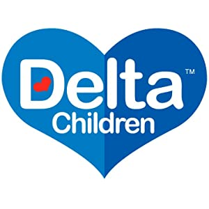 delta, children, family, owned, baby gear, walkers, trusted