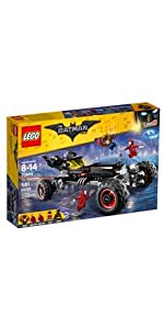 batman, super heroes, dc commics, lego, legos, construction toys, toys for boys, toys for girls,