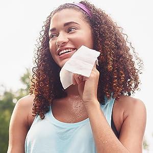 best face creams;facial cream;facial moisturizer for women;face lotion for women