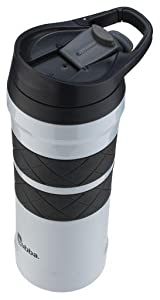 Amazon Com Bubba Hero Elite Vacuum Insulated Stainless