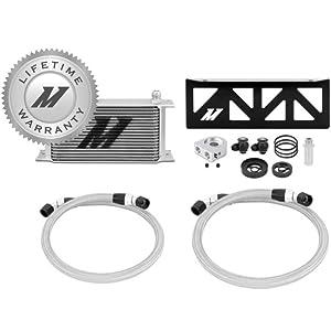 Mishimoto MMTS-BRZ-13 Racing Thermostat fits Subaru BRZ Toyota GT86