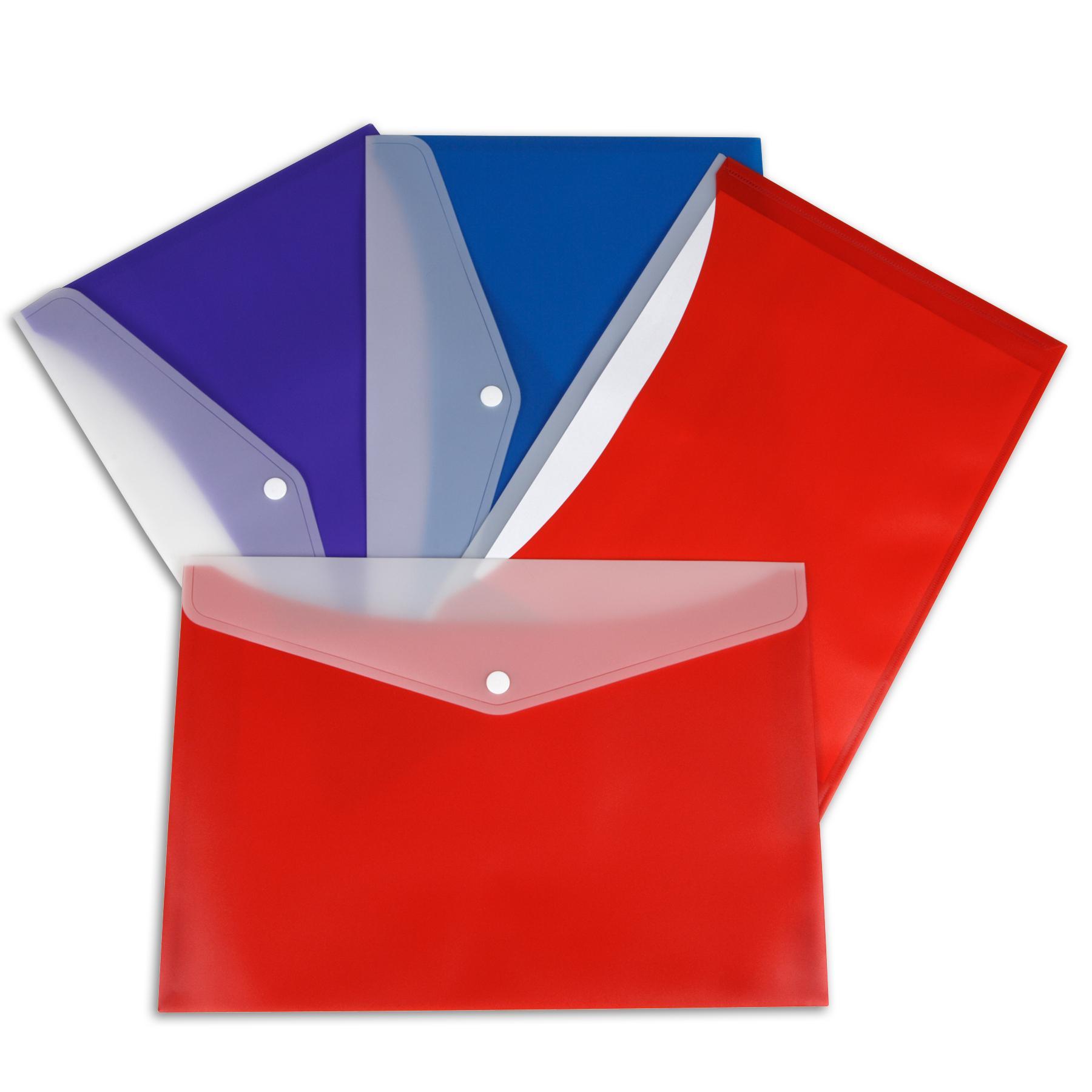 amazon com c line reusable poly envelope with string closure 1