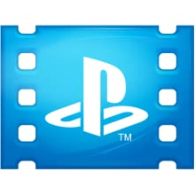 movies;psn;playstation;sony;rent;instant