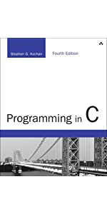 c programming; c; c programming tutorial; arithmetic expressions; arrays; c input operations