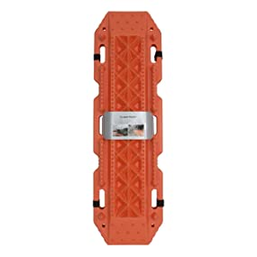 escaper buddy, traction grip, traction track, tire track, tire grip, B00AV2HONS