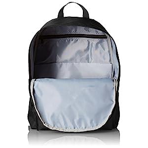 Amazon.com  Amazonbasics Classic Backpack - Black  Computers ... cc8f7cb82c