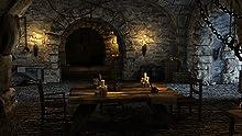 life simulation;guild