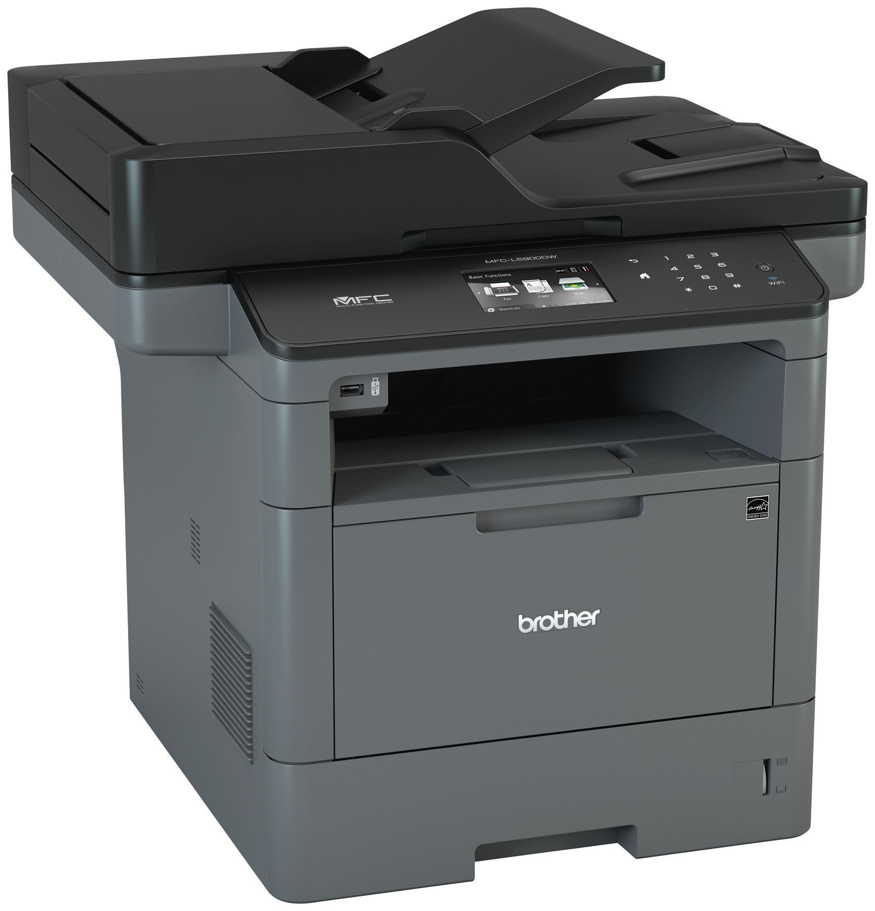 brother printer hl 2040 driver download for windows 7