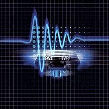 ES-LV65-S_Active_Sensor