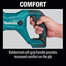 soft grip rubber hand fell touch