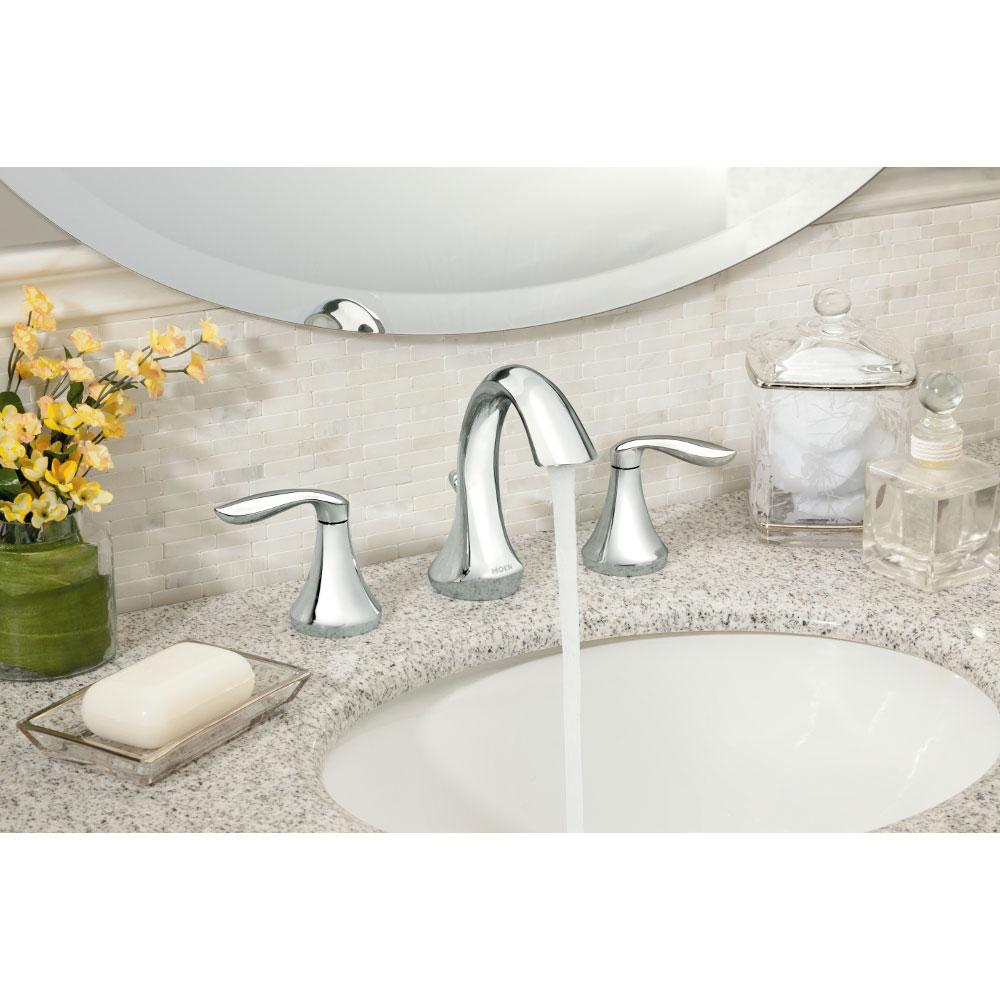 bathroom sink supply bath htm inc faucets philadelphia doylestown centerset moe item moen faucet grove