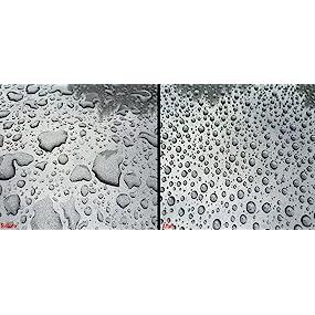 car wax,paint polish,car polish,car wash shampoo,quik detailer,g14422,a3332,a3316,spray detailer