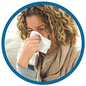 air purfier,hepa purifier,dyson air purifier,air purifiers,hepa filter air purifier,hepa air filter