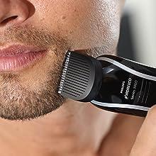 Philips Norelco Multigroom 3100, groomer, facial groomer, razor, shaver, best mens groomer