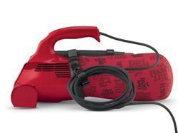 Dirt Devil Ultra Power Handheld Vacuum Amazon Ca Home