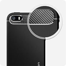 Iphone earphones apple certified - iphone x black earphones