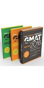 GMAT, GMAT prep, GMAT exam, GMAT study guide, gmat practice questions, gmat practice exam, gmat test