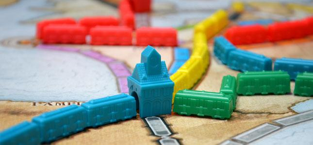 Buy asmodee ticket to ride europe multi color online at low view larger fandeluxe PDF