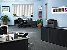 mf236, mf236n, laser printer, canon laser, small printer, canon laser printer, all in one laser