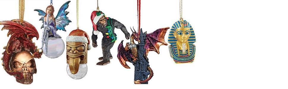 christmas ornaments, christmas decorations