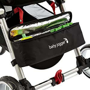 Amazon Com Baby Jogger Uv Bug Canopy City Select Baby