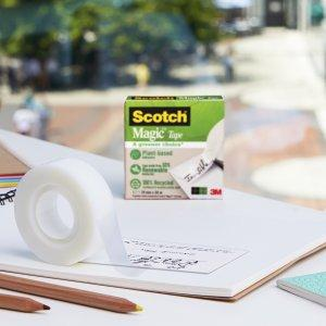 scotch tape; magische tape; groene tape; matte tape; kantoortape